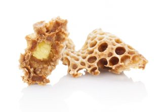 How Do I Harvest Royal Jelly?