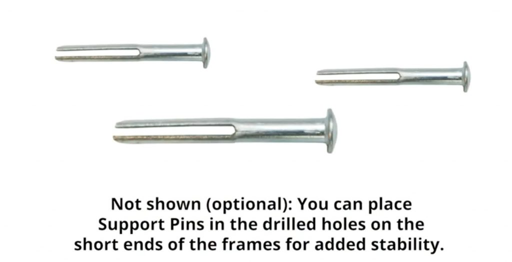 support-pins-for-frames